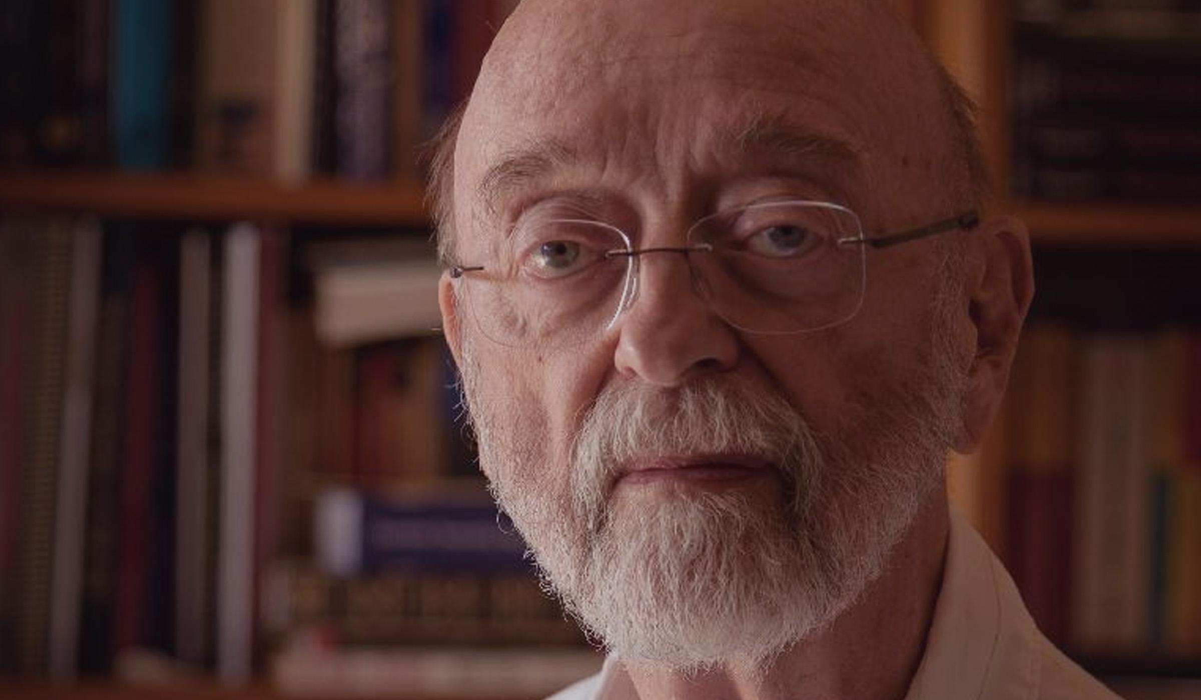 """Jack Nilles, il fisico ritenuto inventore del cosiddetto """"telelavoro"""""""
