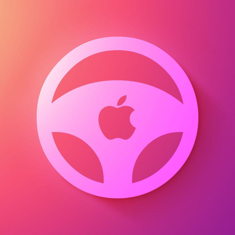 La Apple Car è diventata peggio di una telenovela